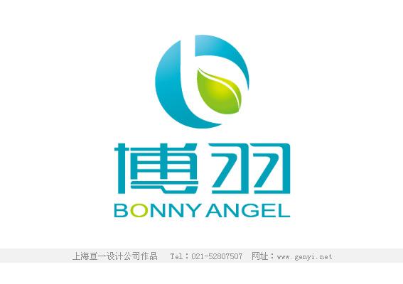 某食品机械公司logo设计